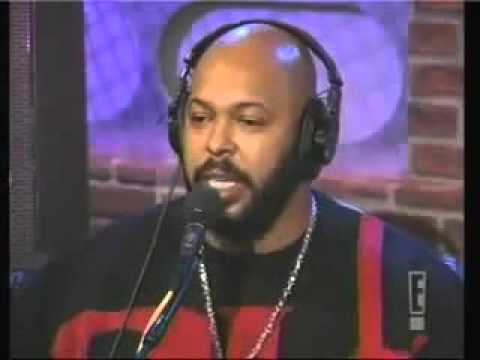 Suge Knight Diss Eminem, P Diddy and J Lo