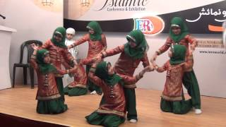Aaina-e-Mustaqbil 2011 Part 5.mpg