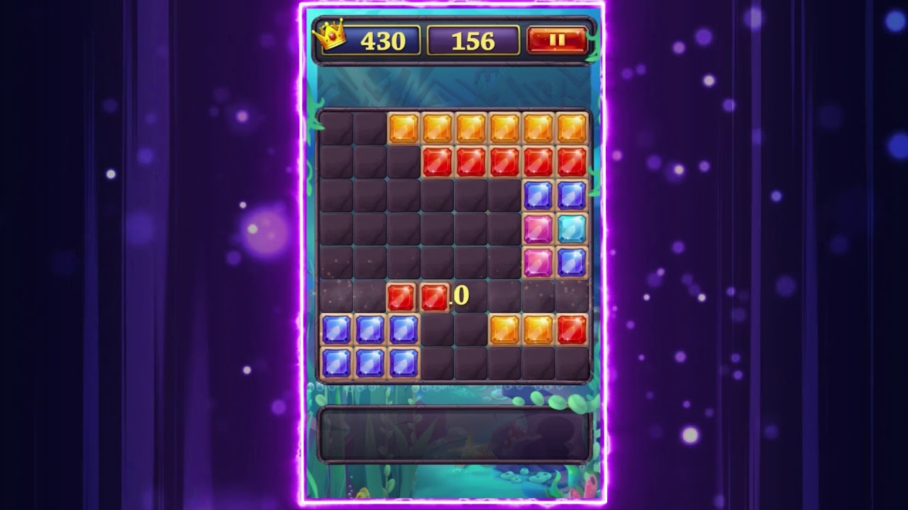 block puzzle jewel 15s
