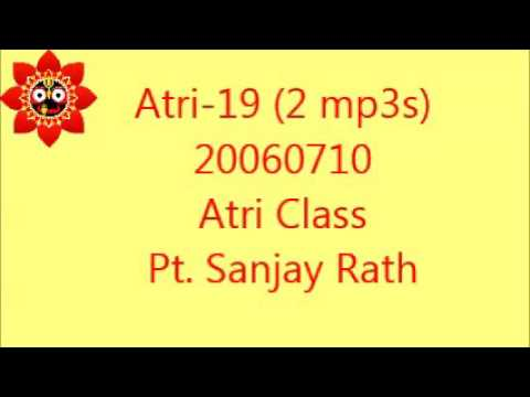 Atri-19 20060710