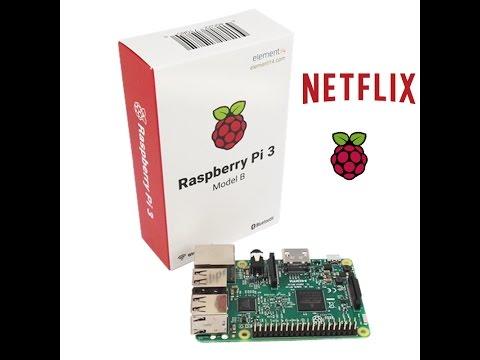 Top Ten Tips Make Netflix Perform Better In Raspberry Pi
