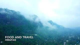 Beauty of mountain in Kerala, Beauty of Gods own Country Kerala Munnar