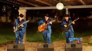 Grupo Trebol - El Corrido Del Waja (En Vivo 2016)