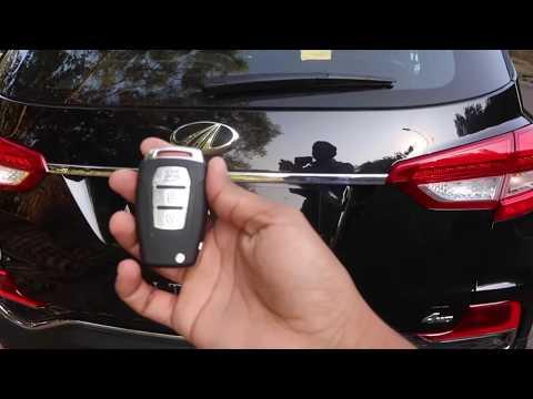 Mahindra Alturas G4 | Drive Impressions