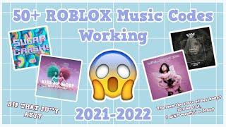 50+ ROBLOX : Music Codes : WORKING (ID) 2021 - 2022 ( P-39) - Best Country Songs of All Time - Top Country Music Videos
