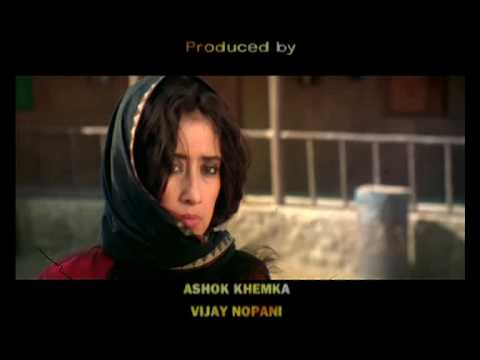 Download Escape From Taliban Full Movie In Hindi