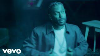 Big Sean - Lucky Me / Still I Rise