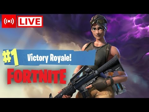 NUOVA SUPER SKIN BALLO!! FORTNITE MERCOLELIVE!!! CON VT9DARI!!