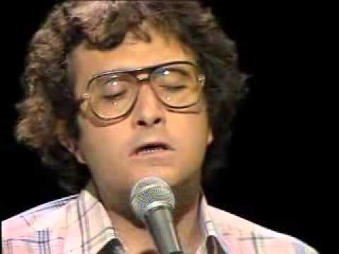 Randy Newman   Short People