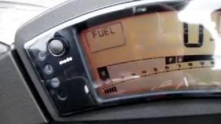 101113Ninja650R燃料警告表示.MP4