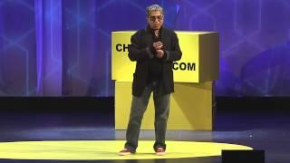 Deepak Chopra & Rudy Tanzi: Super Brain Thumbnail
