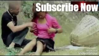 Download Video চাকমা মেয়ের লোভ দেখুন Bangla Funny MP3 3GP MP4
