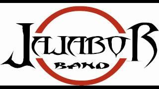 Amar Shona Bondhure - Jajabor Band