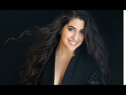 Autumn Leaves | Shana Dinha | Smooth Jazz Rendition