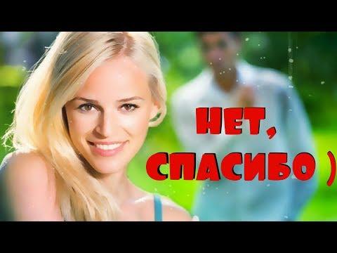 Лола Тейлор подставила очко под русский хуй