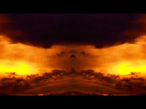 [SEIZURE WARNING] The Weeknd - The Hills (RL Grime Remix / Porter Robinson Edit)