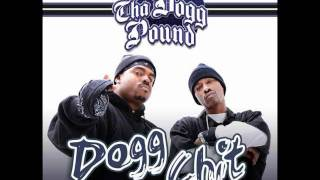 Tha Dogg Pound - It