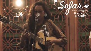 Kadhja Bonet - Fairweather Friend | Sofar Los Angeles