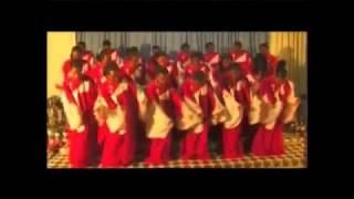 Azeb hailu Mulu Sewenet protestant mezmur #8| Yedro Mezmur Official 2017