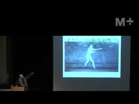 【#MPlusSigg #Talk】 超越前衛:三個中國藝術家的創作個案 Beyond the Avant-Garde (Part 1)