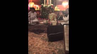 Raat Hamari Toh Civer Gaurika Rai