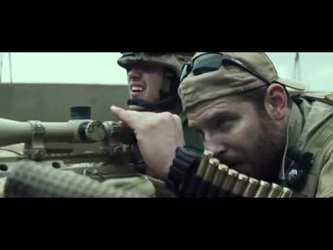 Снайпер (2015) смотреть онлайн в хорошем качестве HD 720p