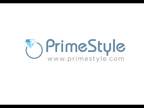 PrimeStyle.Com - FINE JEWELERY