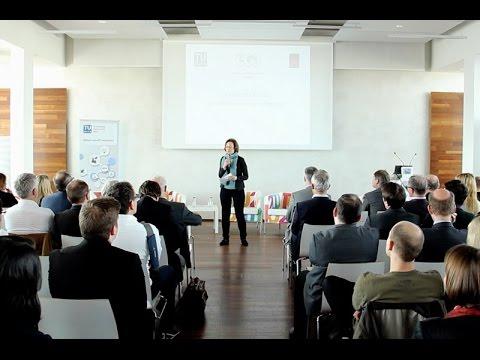 WORLD IP DAY 2017 an der TU Wien