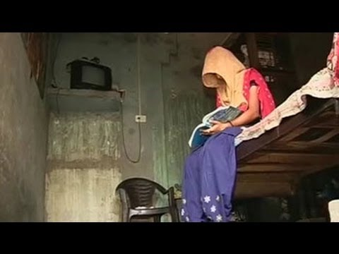 Download Haryana: Woman tries to file an FIR against minor daughter's rapists, gets raped and murdered
