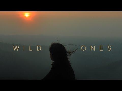 Wild Ones: Let's Rock! Tarak Adventure Video