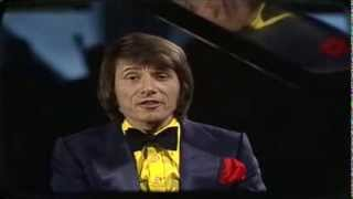 Udo Jürgens - Wir müssen lernen 1973