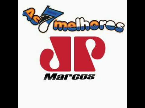 Download LAURA MARTINEZ - RITMO LATINO ( 1996 )