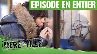 Mère et Fille : Crazy Sitting - Episode en entier -  Exclusivité Disney Channel !