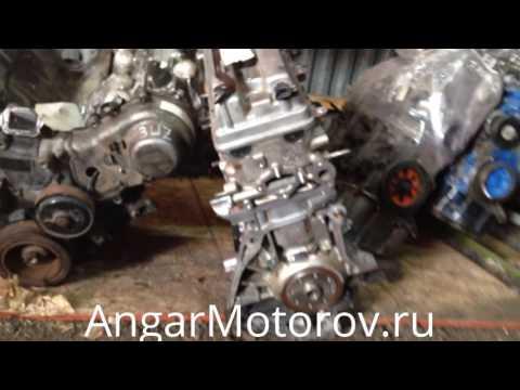 Двигатель Сузуки Гранд Витара 2.0 Купить двигатель Suzuki Grand Vitara 2.0 J20A, J20, J20 A.
