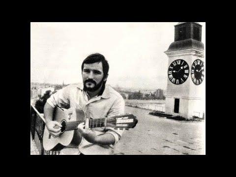 Djordje Balasevic - Samo da rata ne bude - (Audio 1987) HD balašević CVIJIĆ UTCA: Balašević elment felszántani az örök vadászmezőket hqdefault