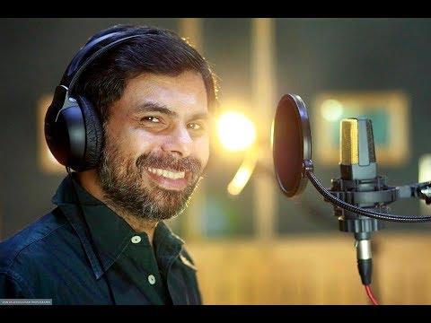 Ente Yesu Enikku Nallavan | Kester | Malayalam Christian Devotional Song