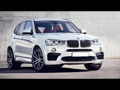 2017 bmw x5 m sport test drive top speed interior and. Black Bedroom Furniture Sets. Home Design Ideas
