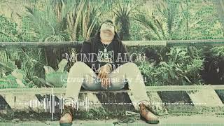 Mundur Alon alon cover reggae by ali