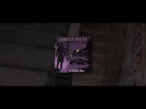 Street Sects — In for a world of hurt // Lyrics