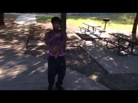 Young Thug - Halftime