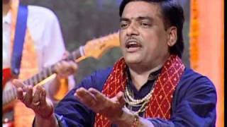 Mere Man Mein Bas Gayo [Full Song] Kanha Tere Naina Kajrare