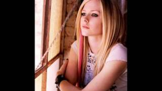 Avril Lavigne - Mobile