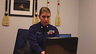Department of defense youtube how to opt in to brs coast guard noaa corps duration 98 seconds fandeluxe Images