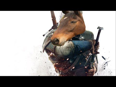 Witcher Callus: Episode 66, Abbe Faria- The Witcher 3: Wild Hunt