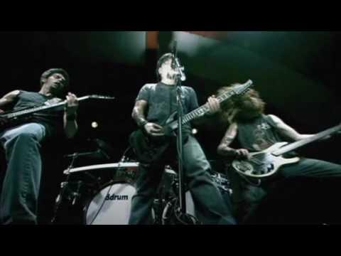 Silent Civilian - The Song Remains Un-Named.avi