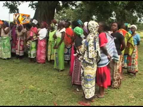 300 families accuse businessmen of grabbing ancestral land