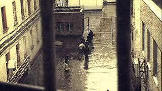 Download Памяти Всех ✵Воров✵ - В Белый Лебедь Mp3 and Videos
