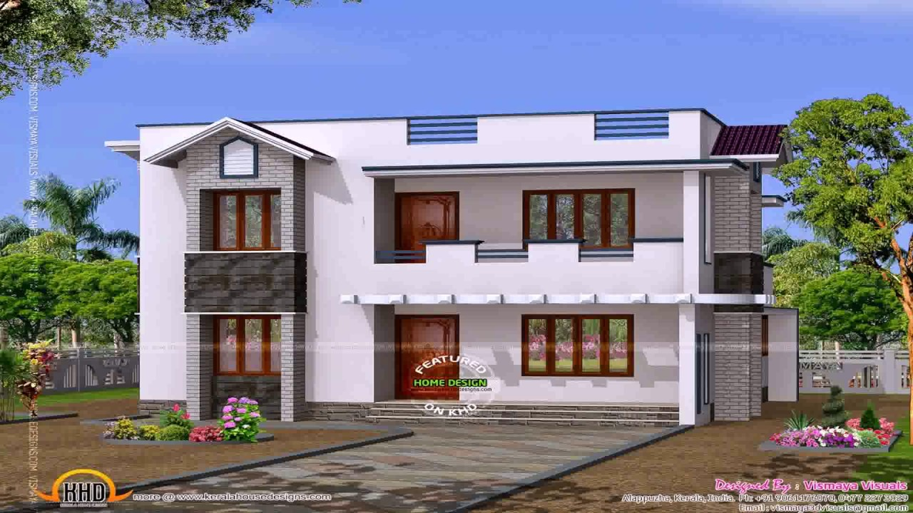 House Plans India Village