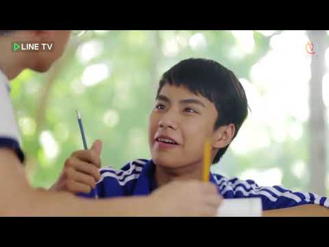 Make It Right The Series Ep 9 Engsub