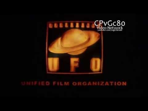 Unified Film Organization (2003)
